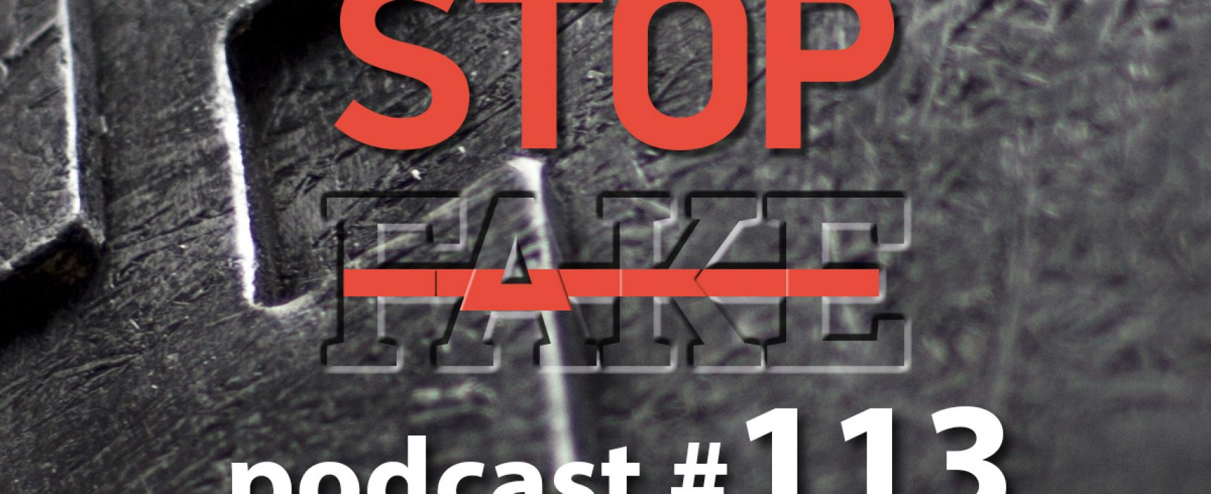 StopFake podcast #113
