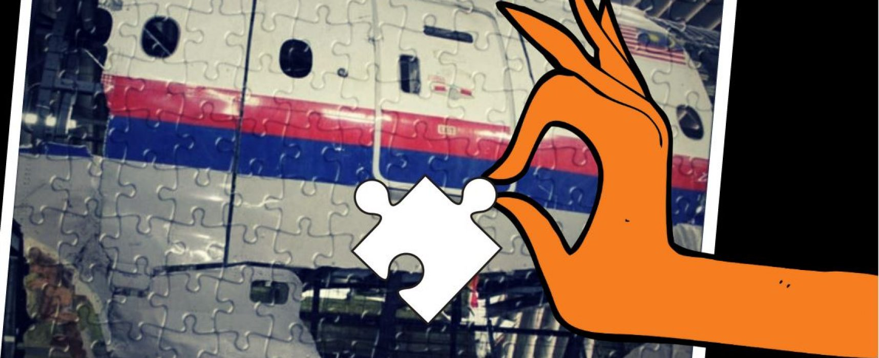 MH17: Time is Running Out for Disinformation