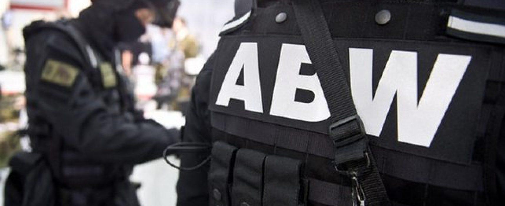 Польские спецслужбы задержали россиянку за гибридную деятельность против Польши