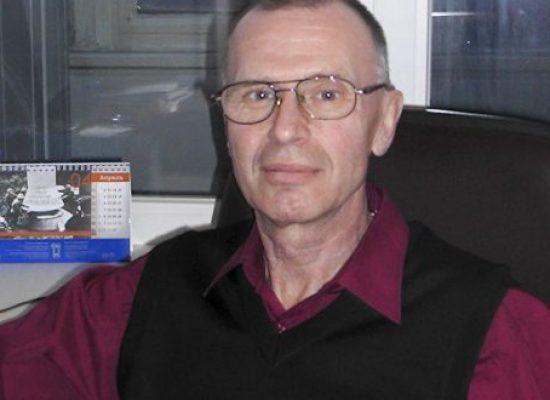 Творець «Новачка» в інтерв'ю Newsader: Зроблена в Чехії речовина не мала стосунку до А-234, яким були отруєні Скрипалі