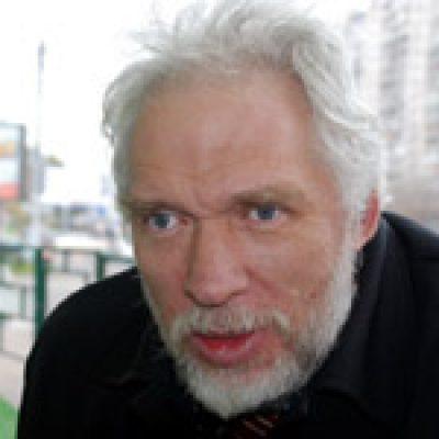 Борис Соколов: Победа над правдой