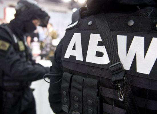Польські спецслужби затримали росіянку за гібридну діяльність проти Польщі