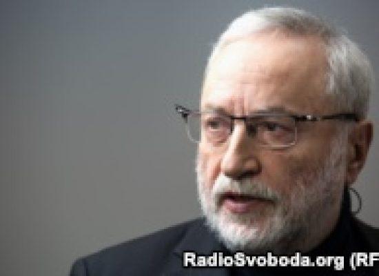 Лист конгресменів США про антисемітизм в Україні є неправдивим – Об'єднання єврейських громад України