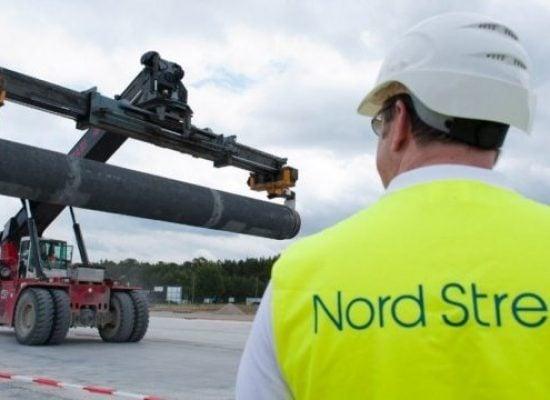 7 mitos sobre Nord Stream 2
