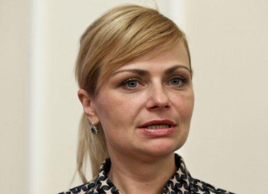СБУ и Прокуратура АРК раскрыли сеть медиа, подконтрольных России – Гитлянская