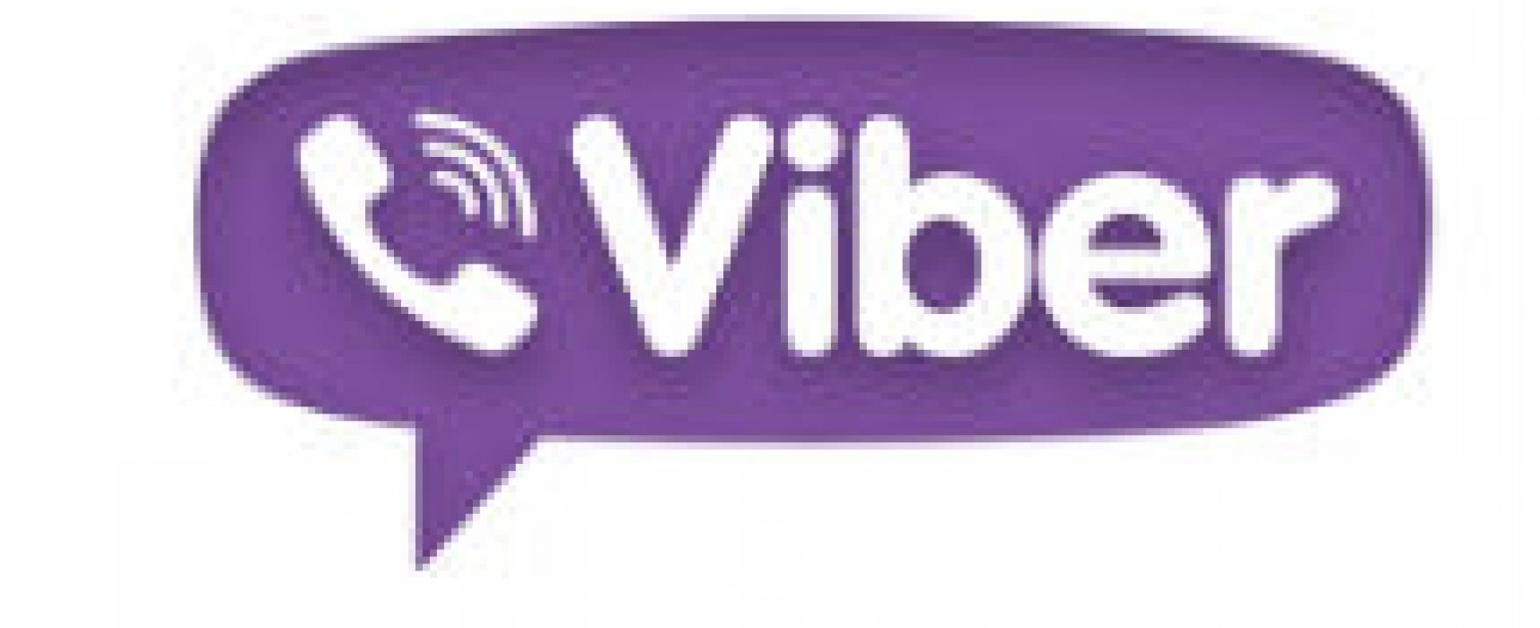 Глава Минкомсвязи не исключает запрета мессенджера Viber
