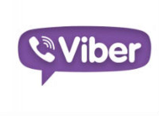 Глава Мінкомзв'язку не виключає заборони месенджера Viber