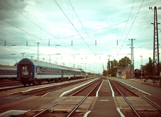 States within states: how corruption in the Baltic transport sector perpetuates Russia's economic influence