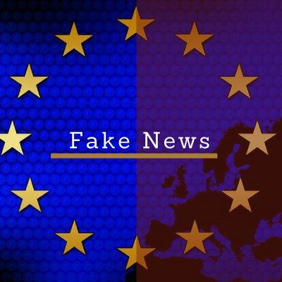 Herramientas de la UE para combatir la desinformación