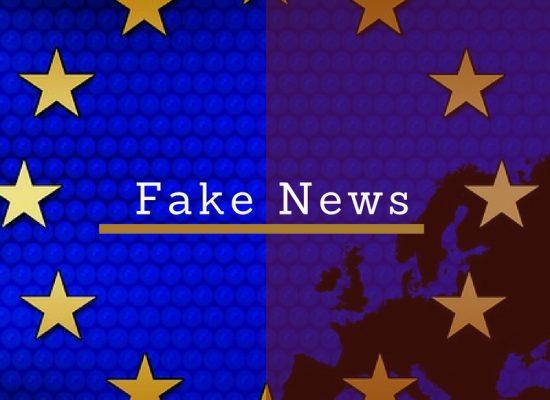 Инструменты ЕС в борьбе с дезинформацией