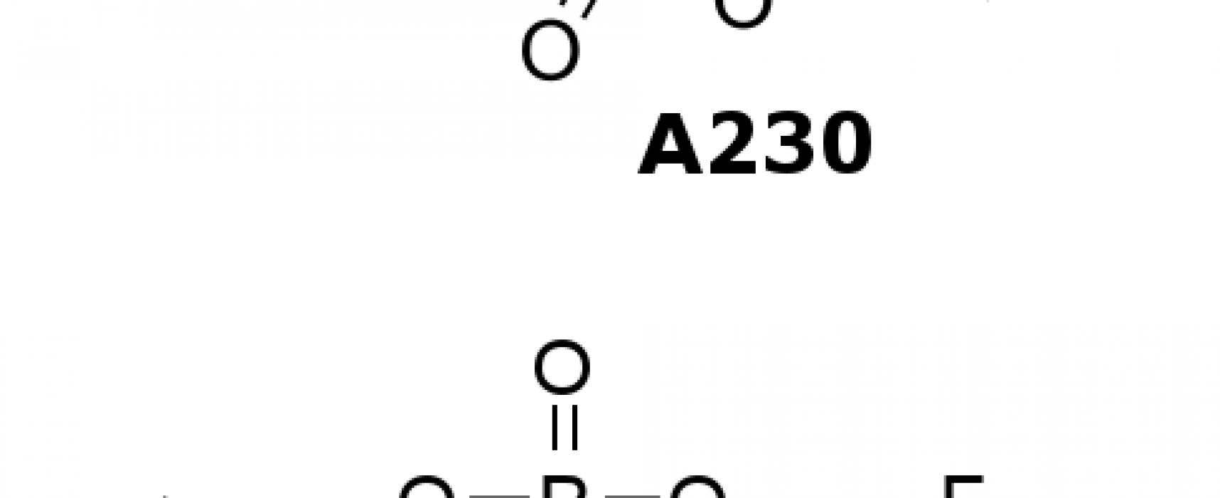 Sergej Skripal byl v Salisbury otráven látkou A234. V ČR se testovala A230