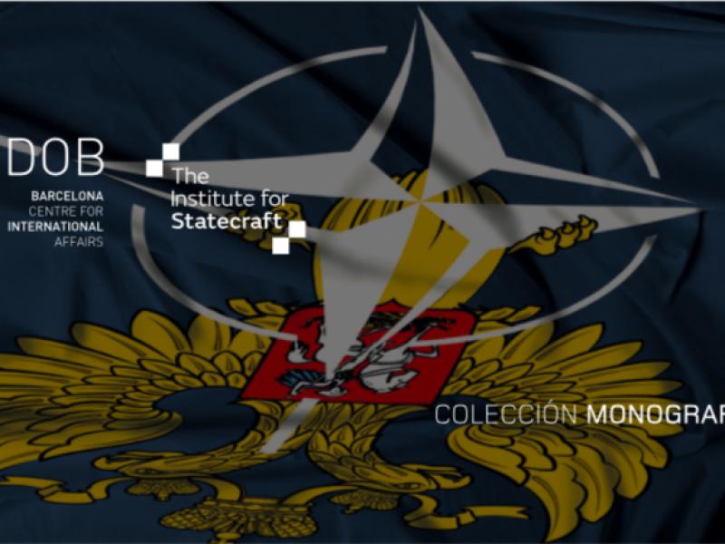 Cuando el 'Russkiy mir' y el mundo hispanohablante se encuentran: RT y Sputnik en español