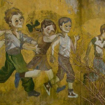 Co vidí v Rusku prokremelští čeští poslanci a senátoři: země kvete a sankce ji nebolí