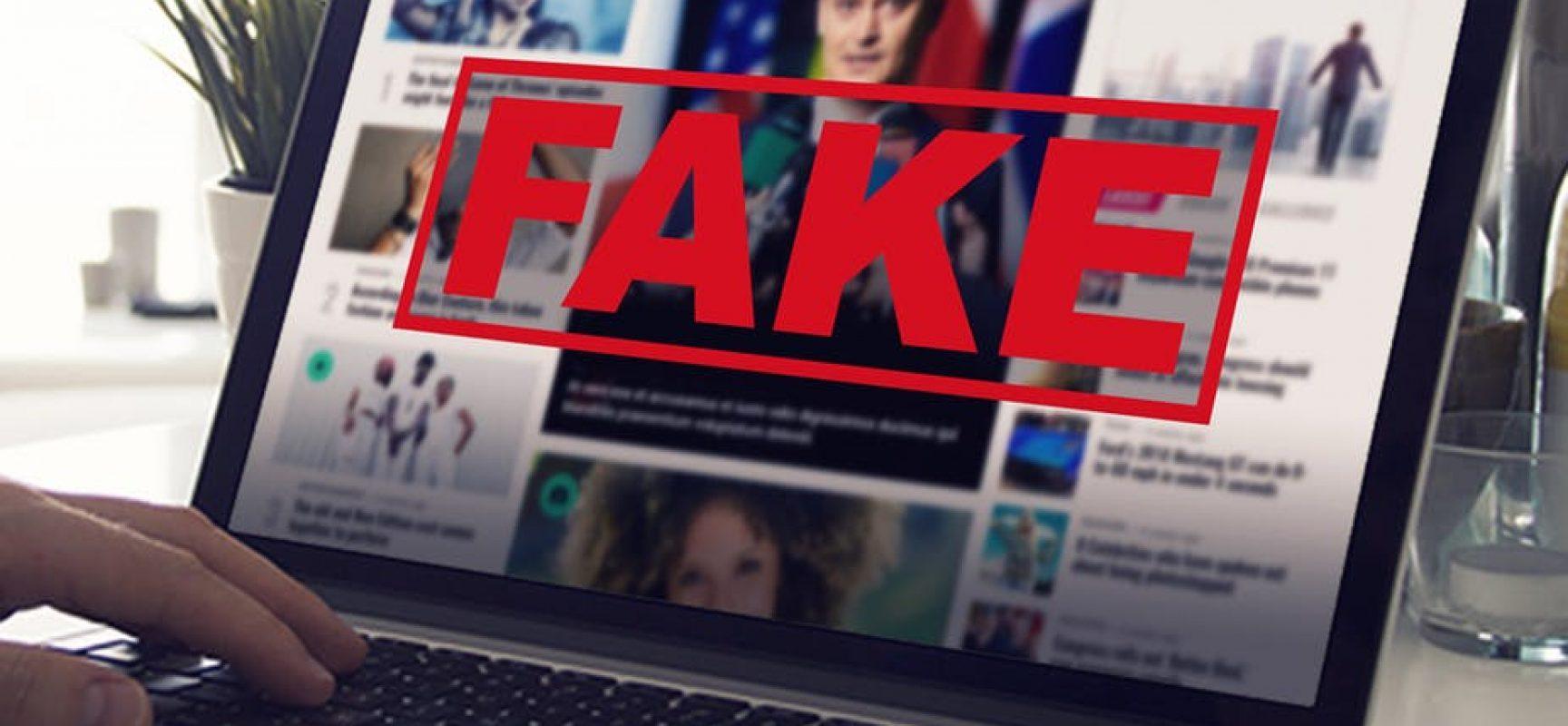 Nie ufają mediom – szerzą dezinformację