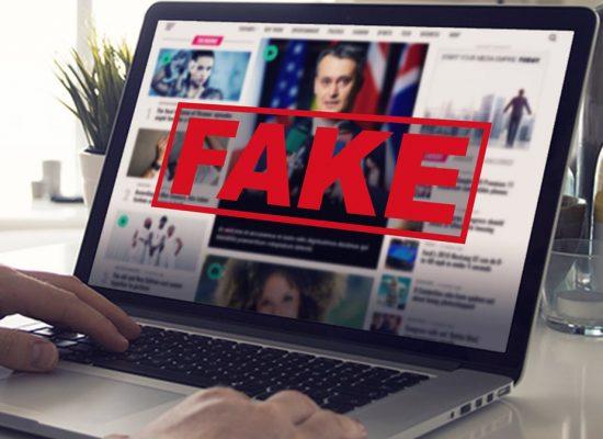 Не доверяют СМИ и распространяют дезинформацию