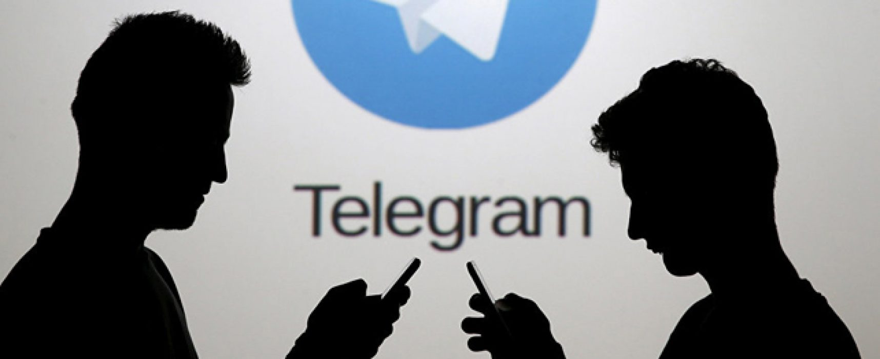How much is a gram of Telegram, or why you should not get hooked on this messenger
