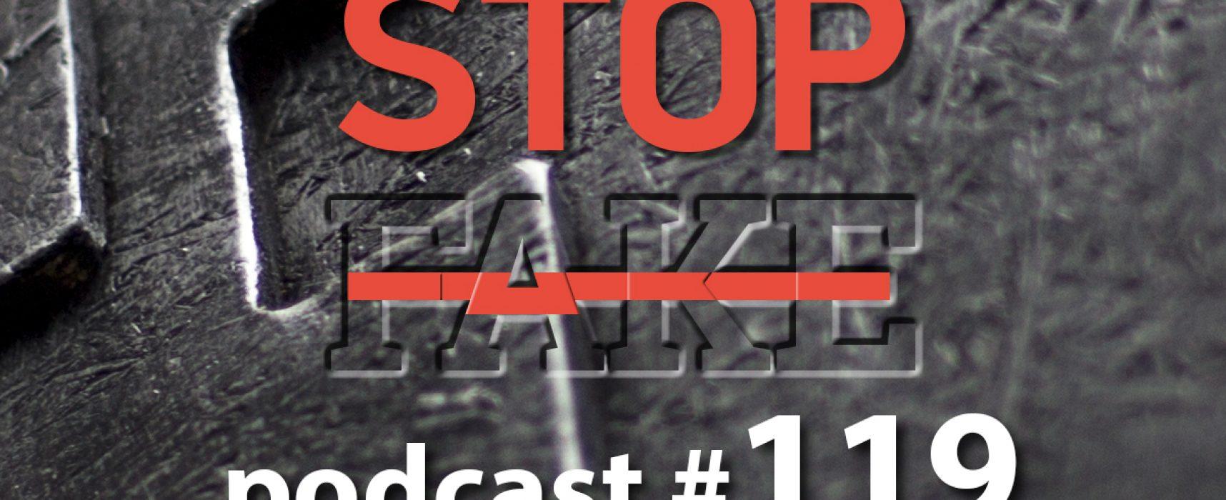 StopFake podcast #119