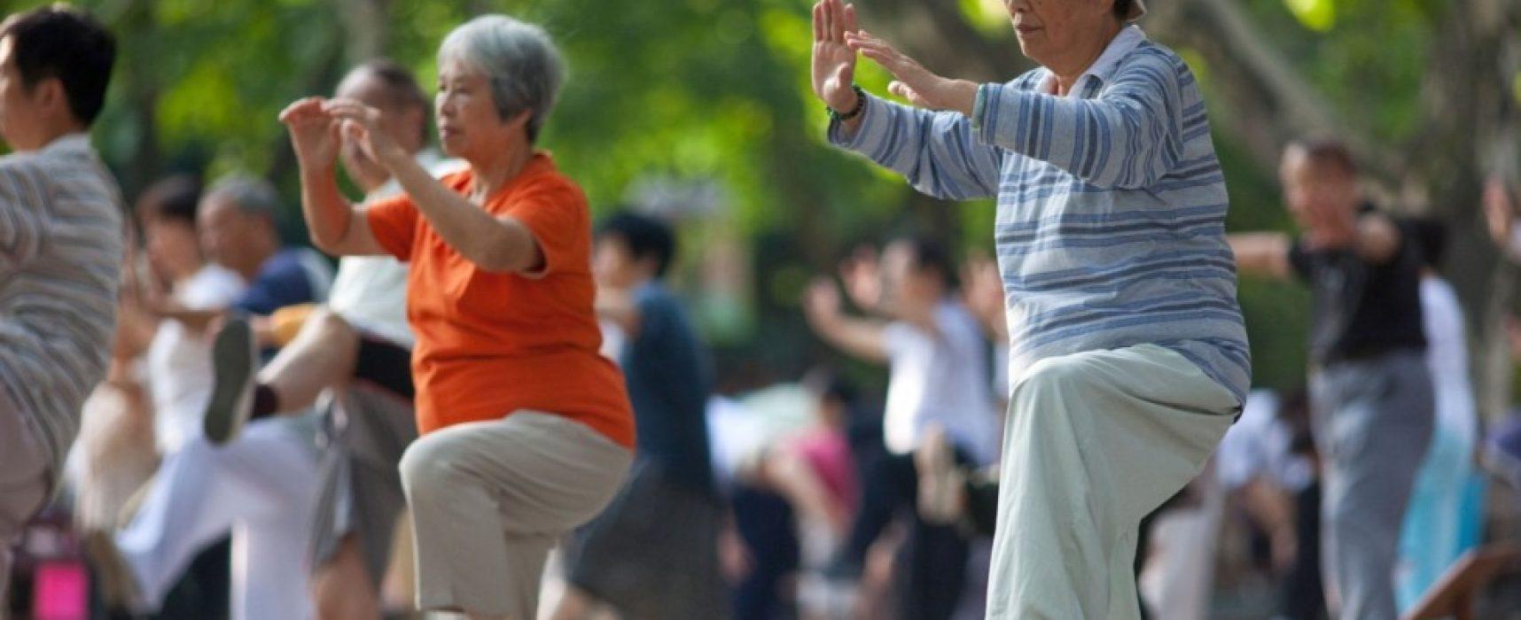 "Фейк на ""Вести недели"": в Китай не плащат пенсии"