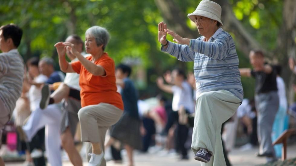 "Фейк на ""Вести недели"": в Китай не плащат пенсии | StopFake"