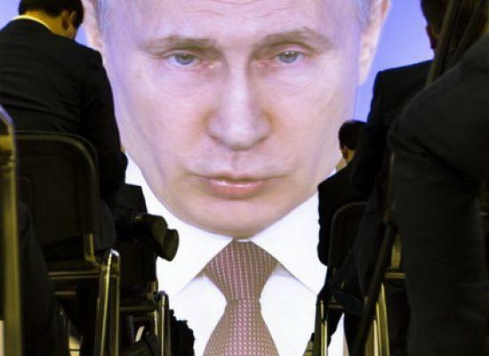Борба с фейковете: от кого трябва да се учи Киев и на какво можем да научим другите