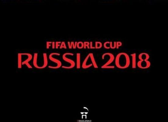 Coupe du monde 2018: le football est-il «en dehors de la politique»?