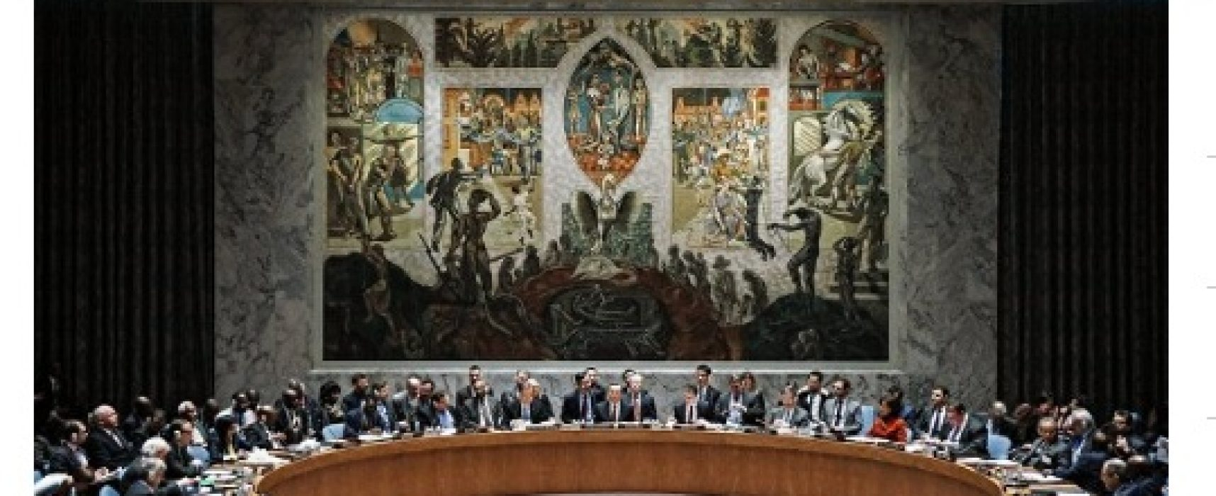 Fake: L'ONU condamne les persécutions de l'Eglise orthodoxe ukrainienne
