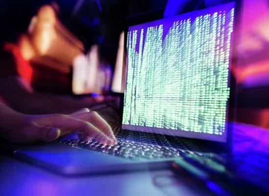 Stany Zjednoczone wprowadziły sankcje wobec trzech rosyjskich firm z powodu ataków hackerskich