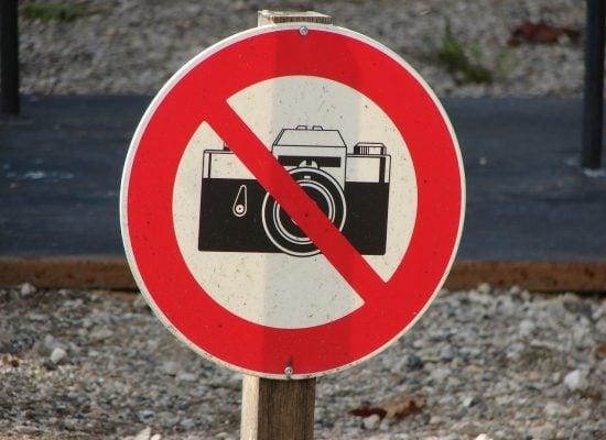 Je pravda, že v Evropě už nelze fotit lidi aneb o čem je ve skutečnosti evropské nařízení o ochraně osobních údajů?