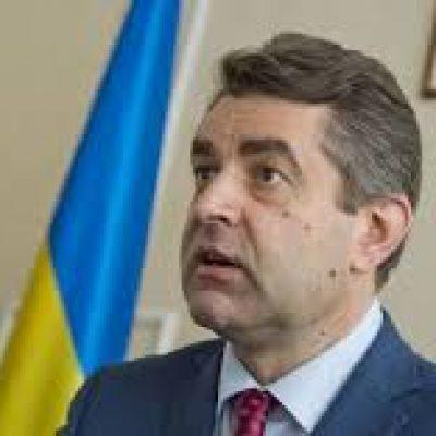 Kauza Babčenko: Ukrajina čelí ruským teroristickým útokům