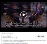 Noi con Salvini Fake