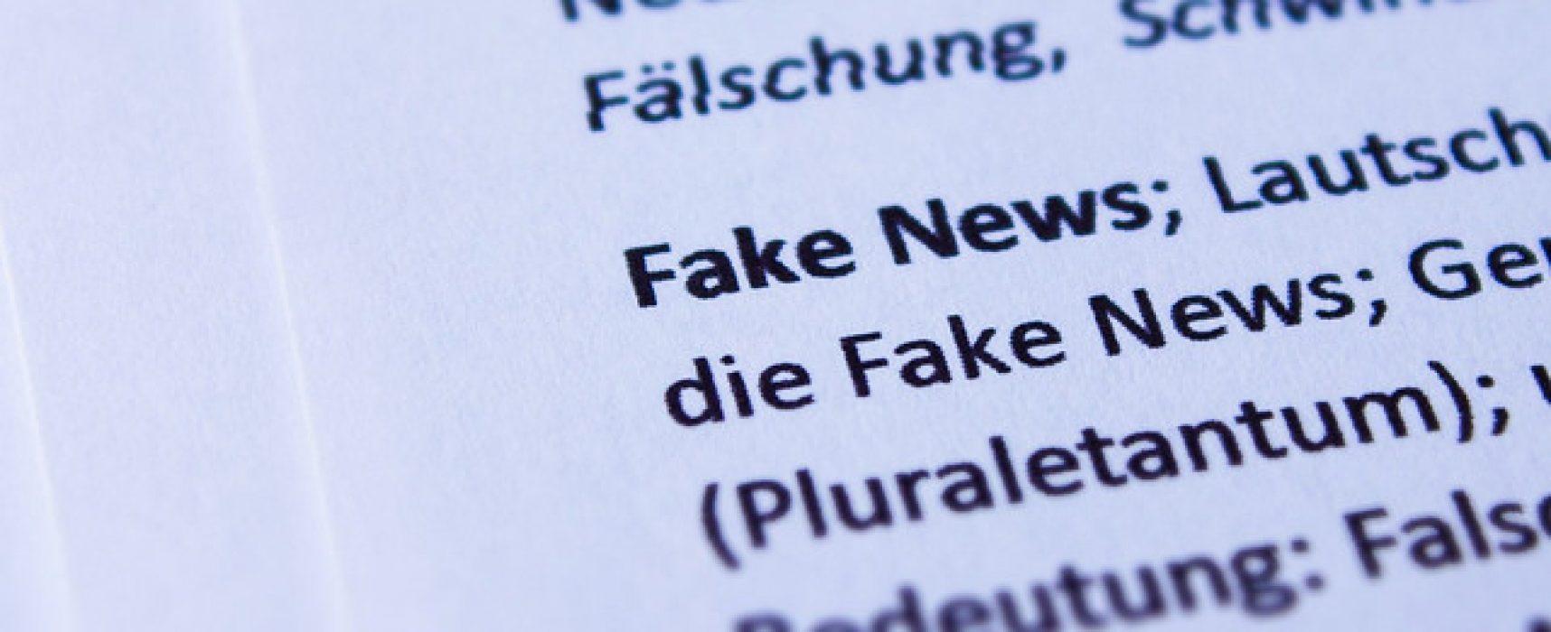 Więcej moderatorów i własne wideo: jak Facebook kontynuuje walkę z fake'ami