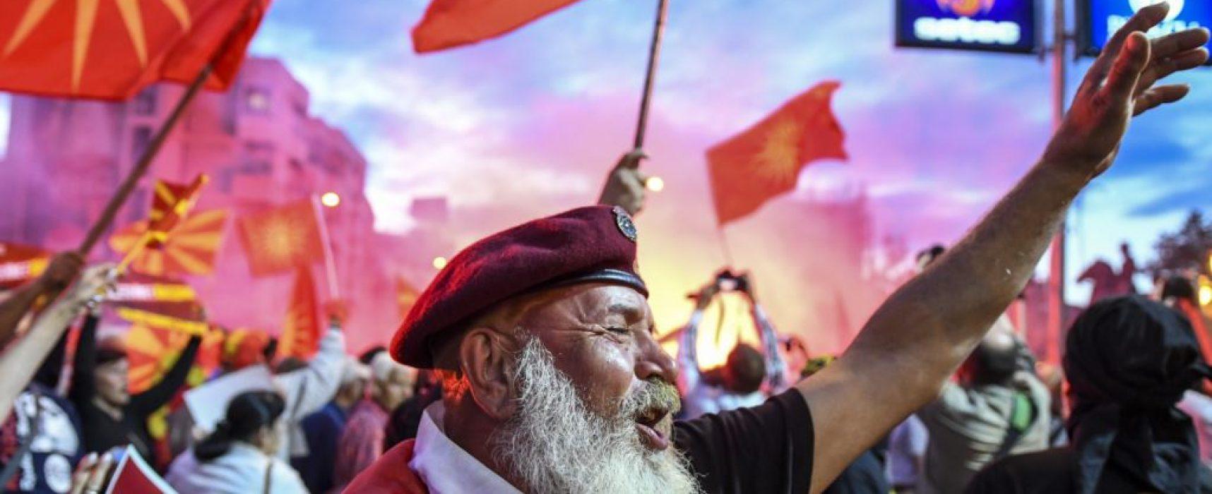 ЕС и Западните Балкани: да не се разруши доверието към европейската идея