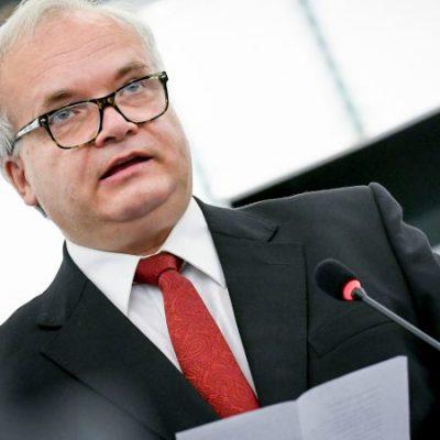 «L'Europe a besoin d'un nouveau régime de droits d'auteur pour l'ère Internet»