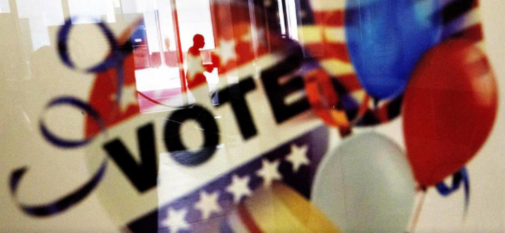 Američki zvaničnik: Ruski hakeri ciljali američke izbore