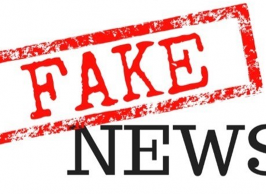 Почему фейки и дезинформация стали актуальны именно сегодня