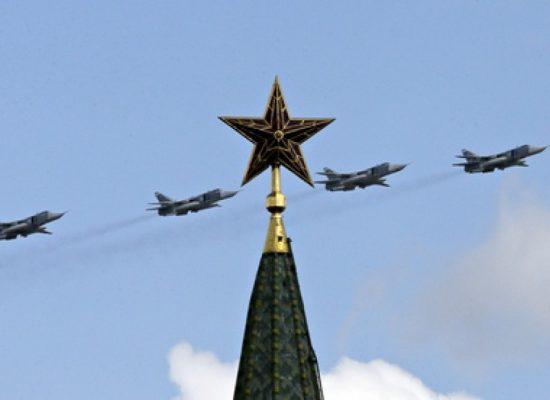 Così la Russia distorce il senso della presenza Nato nei Balcani