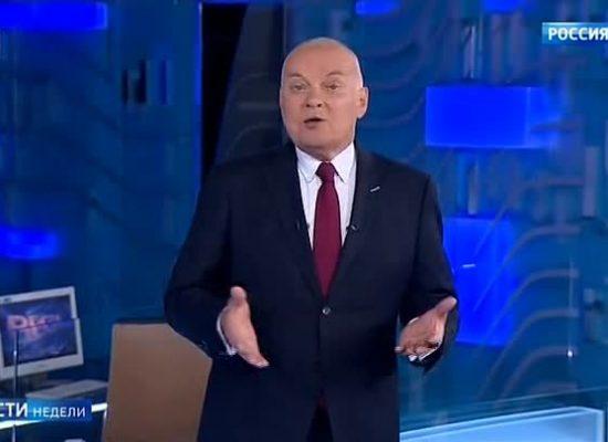 Фейк «Вестей недели»: россияне сами виноваты в том, что не доживают до пенсии