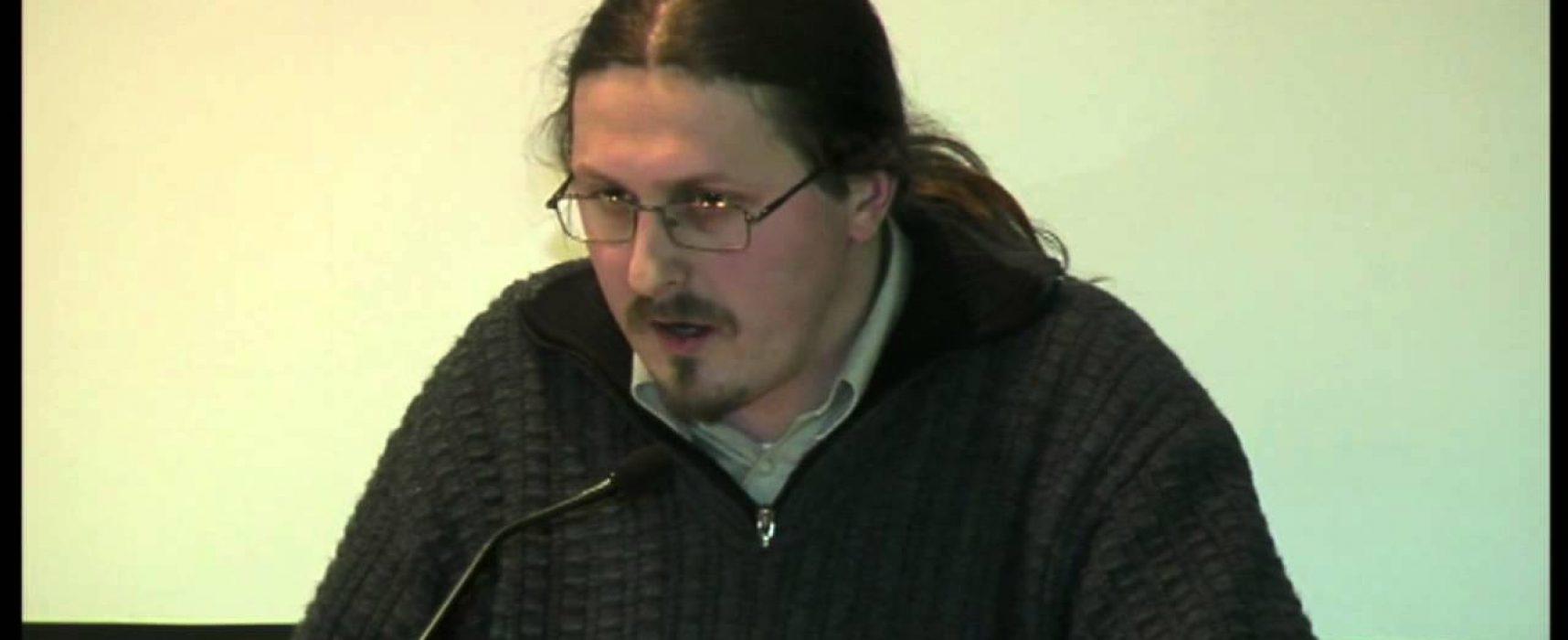 Список русофобов» как очередной информационный выпад Кремля против Эстонии