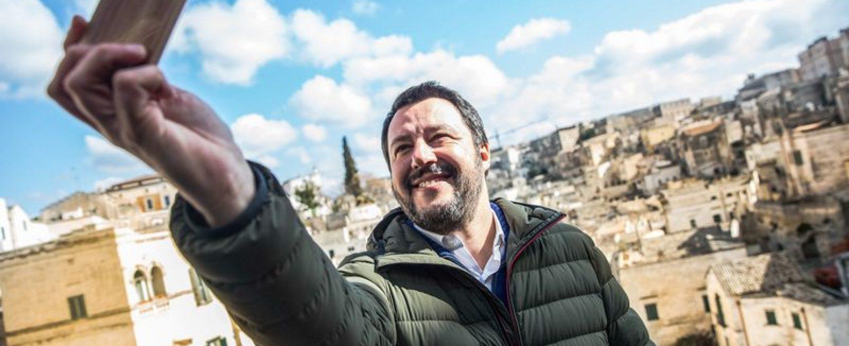 """Da Gerasimov a Salvini passando per Morisi. Cosa è la """"Bestia"""" della Lega?"""