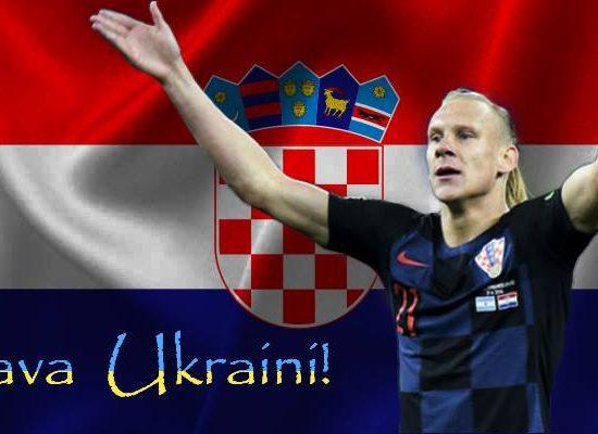 """Un """"gloria all'Ucraina"""" ha mandato in tilt la macchina propagandistica russa ai mondiali"""