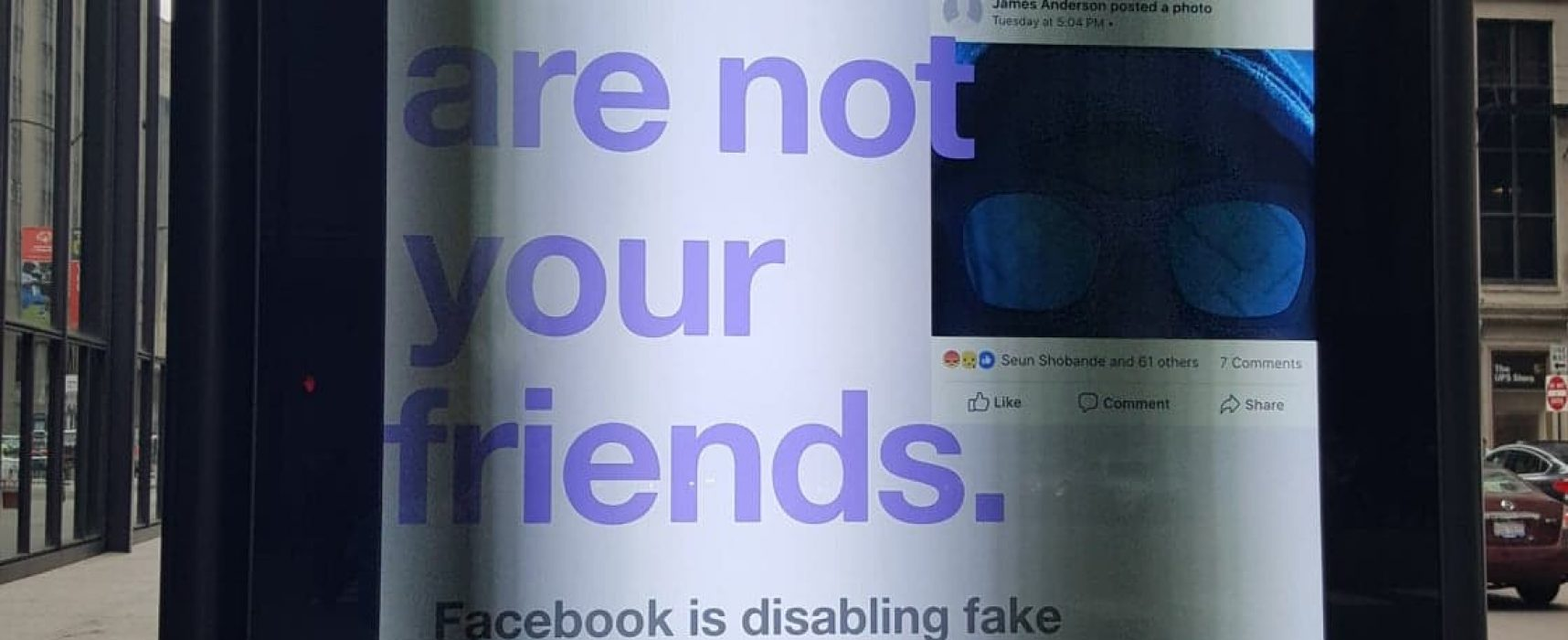 Facebook bloquea 196 páginas en Brasil en un intento de controlar mal uso y desinformación