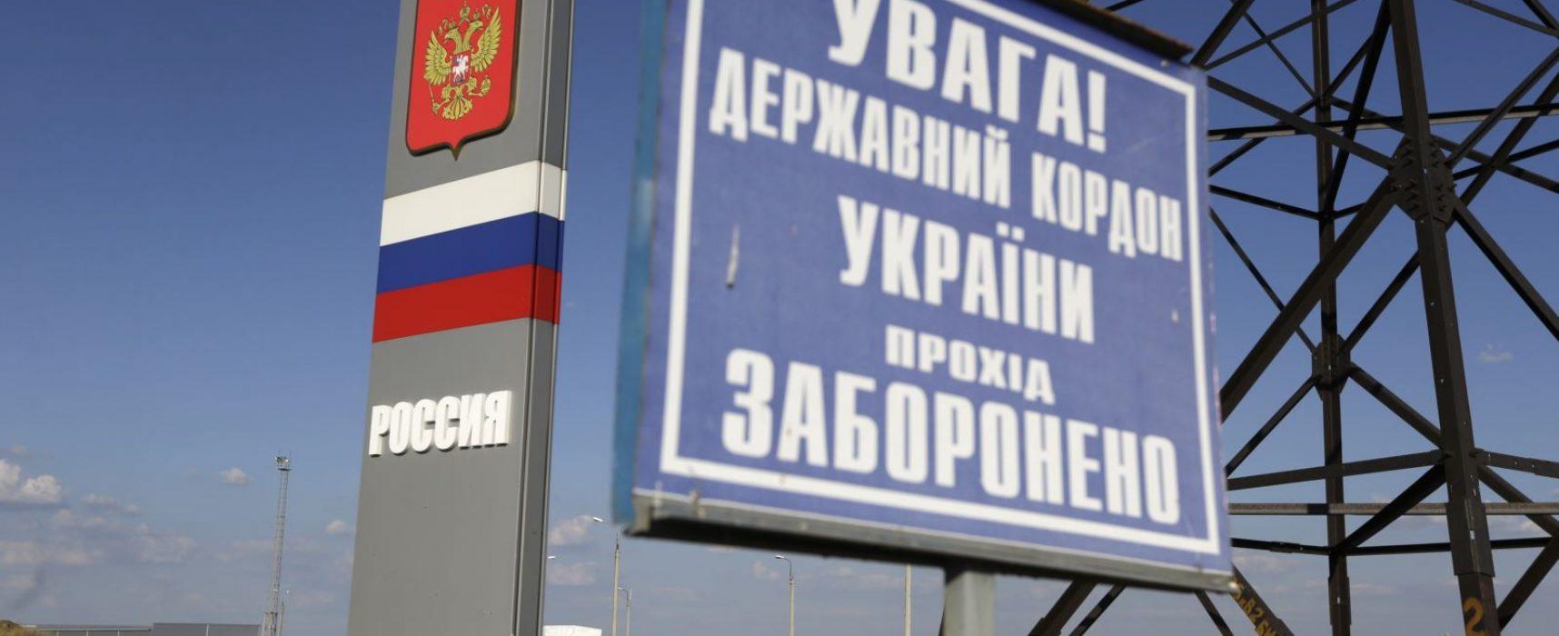 «Идея общего государства сошла на нет». Лев Гудков – о россиянах и соседях