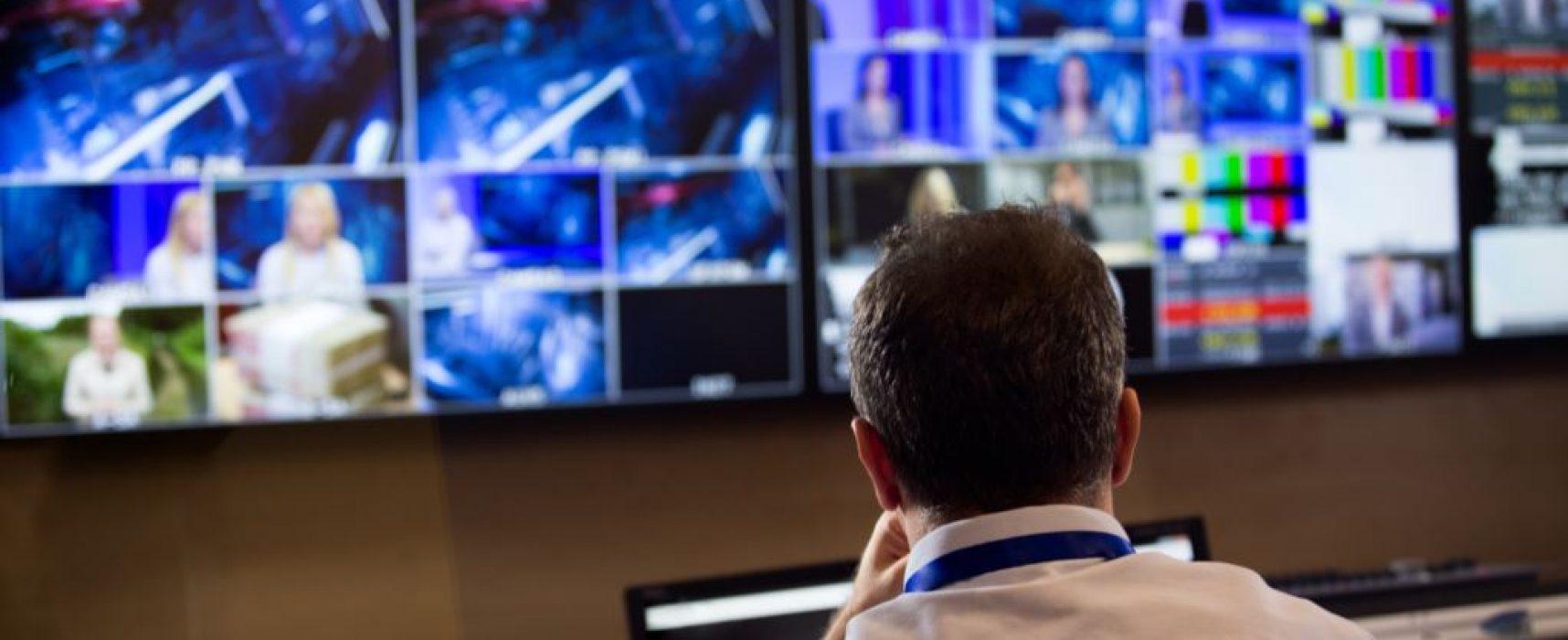 Севастополь меняет информационную политику