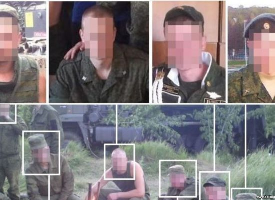 Russia's latest attempt to smear Bellingcat over MH17 – unsuccessful