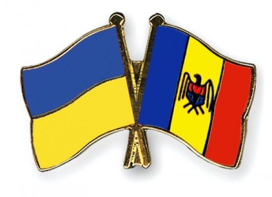 Diputados ucranianos y moldavos discuten la seguridad de la información