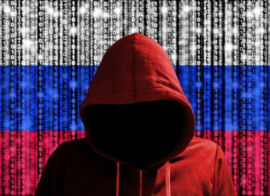 We researched Russian trolls and figured out exactly how they neutralise certain news