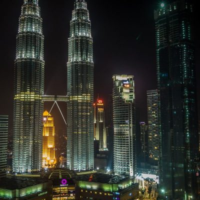 """Malaysia cancels """"lex anti-fake"""""""