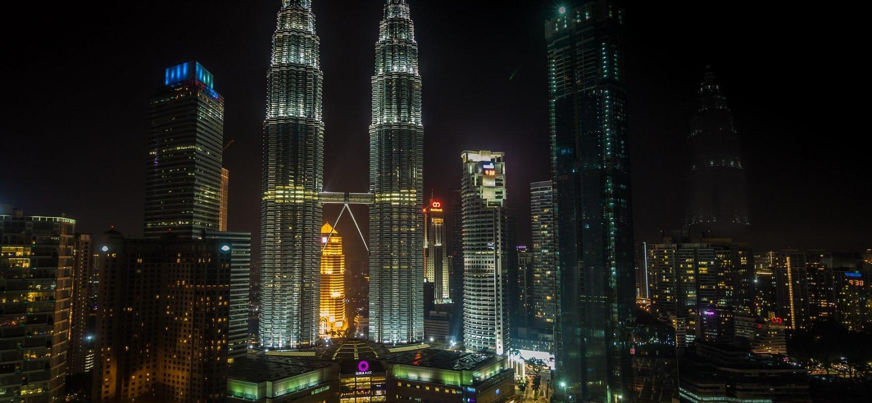 Малайзія відкидає «протифейковий закон»