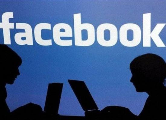 Facebook почав виявляти дезінформацію на фото і відео