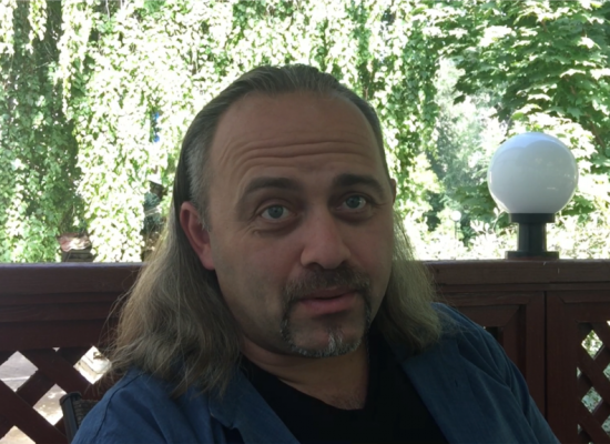 Дело Гороховского: штраф «со смягчающими обстоятельствами»